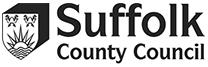 Suffolk Appropriate Body